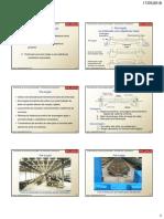 03 Sistemas construtivos Protensão