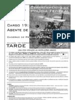 CARGO_19_AGENTE_AZUL
