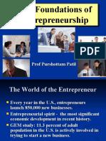 ch01_entrepreneurship