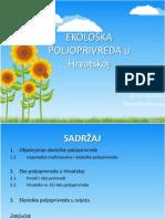 EKOLOSKA POLJOPRIVREDA