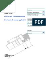 MN_NCM-IE-Intro_72