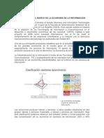 CINTEL-_Colombia_y_la_economia_de_la_informacion