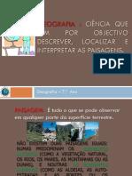Apresentação_paisagens