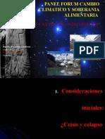 Presentación Crisis Civilizatoria, Cambio Climático y Superv (1)