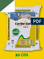 Caribe-Sal-Somex-Cría-9-60-7.5 (4)