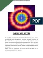 OS+RAIOS+SUTIS