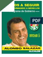 Programa_de_Gobierno_Alonso_Salazar__Completo_[1]