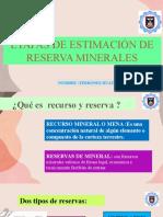 DIAPOSITIVAS DE GEOESTADISTICA ,ADI