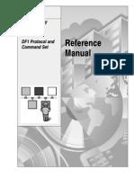 1770-rm516_-en-p DF1 Protocol