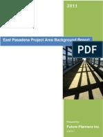 Assesement_Findings Report