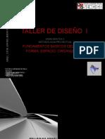 Clase02-Diseño-SENCICO