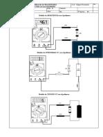 0053_Polimetro_Conexiones