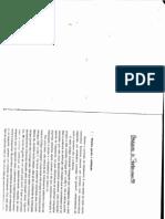Apontamento de Direito Marítimo - Contrato de Fretamento