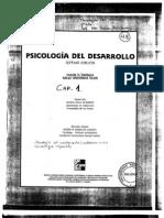 papalia diane_psicologia del desarrollo_cap_1 - ed 7