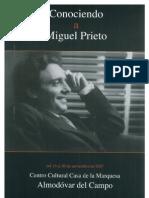Miguel Prieto