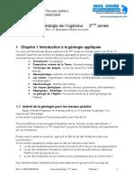 geologie_delingenieur_rtryrw