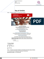 L'ora del Career Day di Uniurb - Il Mascalzone.it, 14 ottobre 2021