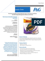 Procter&Gamble_CaseStudy