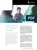 CTS_FR_GDPR-ISO27001-final