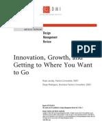 Innovation_growth publication
