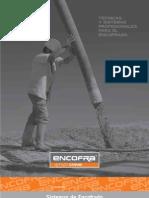 Sales Folder Resumen Encofra