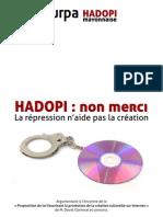 NURPA_hadopi-non-merci_fr