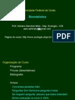 1-aula-Amostragem-TendCentral