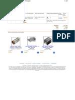 pt.farnell.com - shoppingCart - Connector Lapp Kabbel