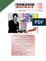 KCW Apr 15 2011 - Issue 22