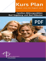kurs-plan-august-2015-bis-august-familien-bildungssttten-bad-segeberg-und-bad-oldesloe