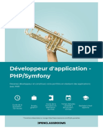 500-developpeur-dapplication-php-symfony-fr-fr-standard