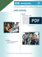 newsletter-europa-studien-der-tu-chemnitz-3-jahrgang-5-ausgabe-mrz-themen