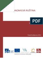 hruskova_lenka_ekonomicka_rustina