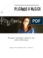 ApostilaDescomplicandoaMusica
