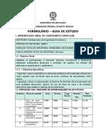 GUIA DE ESTUDO-Fundamentos de Engenharia Econômica-2020-1-flex_6ca80ae4bbfd96191c5bad0951d5212d