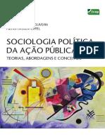 1_Osmany Porto de Oliveira_Sociologia Política_9969
