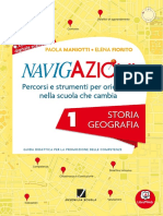 navigazioni_sto_geo1 (1)
