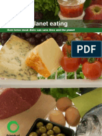 healthy_planet_eating