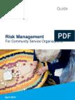 risk-management-guide-cso-2010 - Sample