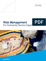 risk-management-guide-cso-2010 - Sample