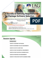 7_Secrets_to_Defining_Preparing_an_RFP_Delivery