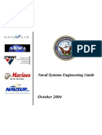 SE Guide_Navy