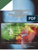 Analisis_cefalometrico__Radiografia_Panoramica[1]