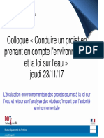 02_evaluation_environnementale_retour_experience_DDT_FH