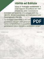05_sostenibilità