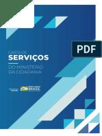 Carta_Serviço_Usuário_2020