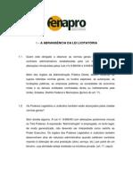 cartilha-manual-licitacoes