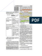 ExpedienteNº 382-2007-TRASU-GUS-RA-RecursoApelacion (1)