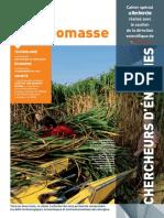 La-Recherche-la biomasse