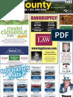 Tri County News Shopper, April 18, 2011